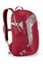 Lowe Alpine Strike 24 Daypack rød